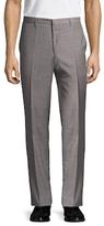 J. Lindeberg LT Hopper Wool Trousers