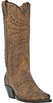 Dan Post Women's Boots Sidewinder DP3422