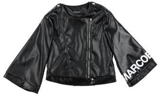 MARCO BOLOGNA Jacket
