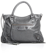 Balenciaga Classic Town bag