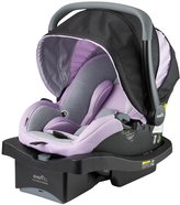 Evenflo Platinum LiteMax 35 Infant Car Seat
