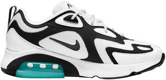 Nike 200 Sneaker