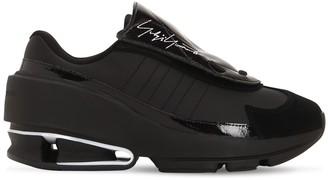Y-3 Sukui Sneakers