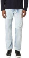 Levi's Santero Jeans