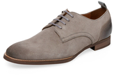 Rush by Gordon Rush Lindon Leather Derby Shoe
