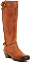 PIKOLINOS Brujas Tall Boot