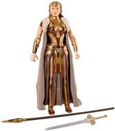 Mattel Wonder Woman Queen Hippolyta Action Figure