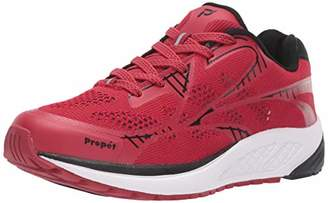 Propet Women's One LT Sneaker