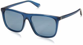 Polaroid Sunglasses Unisex's Pld 6099/S Sunglasses