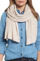 Halogen Women's Cashmere Scarf