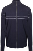 Thumbnail for your product : Dale of Norway Syv Fjell Jacket - Men's