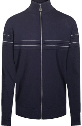 Dale of Norway Syv Fjell Jacket - Men's