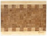 Berghoff Small Bamboo Wood Chop Block
