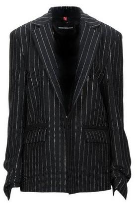 MARCO BOLOGNA Suit jacket