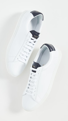 Zespà ZSP4 Apla Sneakers