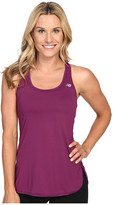 New Balance Accelerate Tunic