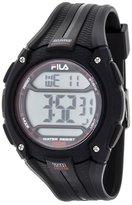 Fila 38-094-001 men's quartz wristwatch