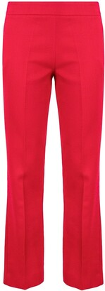 Giambattista Valli Slim-Fit Trousers