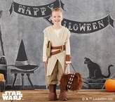 Pottery Barn Kids Star Wars BB8 Treat Bag