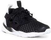 Reebok Furylite Sheer Sneaker