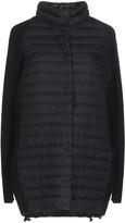 Duvetica Down jackets - Item 41723892