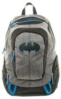 Batman Commuter Kids' Backpack