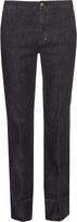 Sportmax Visir jeans