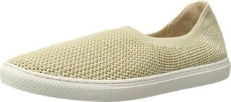 J/Slides Women's Carol Fashion Sneaker