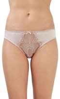 Topshop Women's After Midnight Hipster Briefs