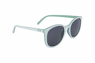Cool shoe Women's Smoothie Optical Frames