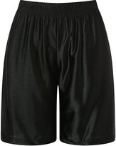 Richie House Boys' Sports Shorts with Many Colors RH1905-D-6/7