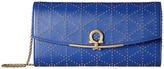 Salvatore Ferragamo 22C834 Handbags