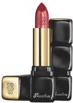 Guerlain 'Kisskiss' Shaping Cream Lip Color - 320 Red Insolence