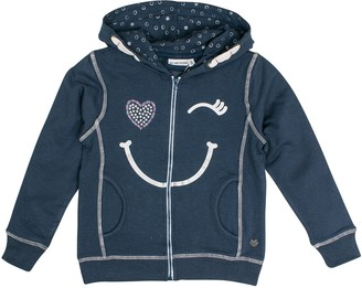 Salt&Pepper Salt and Pepper Girl's Jacket Wild Heart uni Kap