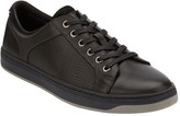 Dockers Men's Kostner Sneaker