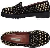 L'Autre Chose Loafers - Item 11274594