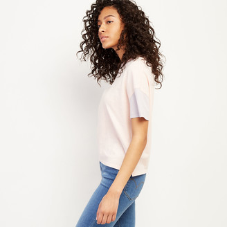Roots Courtenay T-shirt