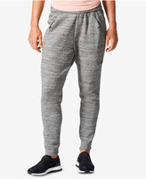 adidas ZNE Heathered Pants