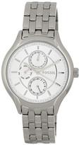 Fossil Women&s Large Daydreamer Bracelet Watch