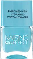 Nails Inc Gel-effect nail polish