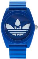 adidas ADH6169 Blue & White Watch