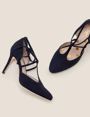 Ines Heels