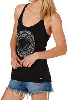 O'Neill O%27Neill Conception Bay Tank Top