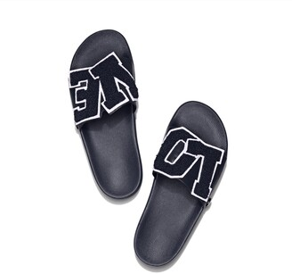 Tory Burch Love Slide Sandals