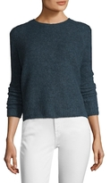 Max Mara Orbita Ribbed Sweater