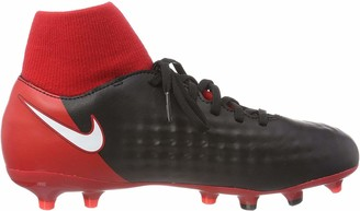 Nike Unisex Kids' Magista ONDA II DF FG JR 917776 Football Boots