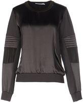 Callens Sweatshirts