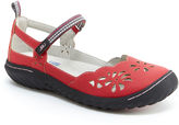 Jambu J Sport By Deep Sea Encore Womens Mary Jane Shoes