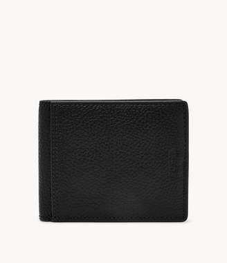 Fossil Tyler Rfid Bifold Wallet SML1503001