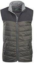 Woolrich Men's Wool Loft Insulated Vest